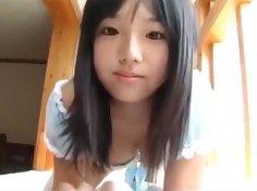 kindteensex.com